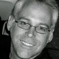 John Miclean